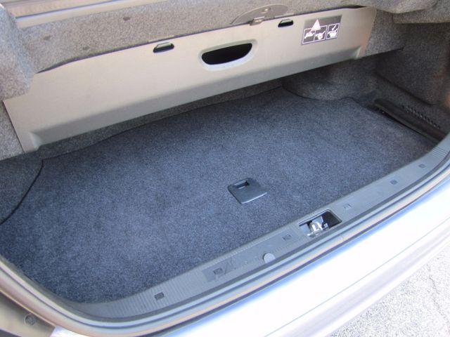 2003 Mercedes-Benz CLK320 3.2L St. Louis, Missouri 19