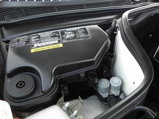2003 Mercedes-Benz CLK430 4.3L Martinez, Georgia 48