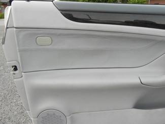 2003 Mercedes-Benz CLK430 4.3L Martinez, Georgia 59