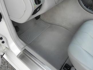 2003 Mercedes-Benz CLK430 4.3L Martinez, Georgia 61