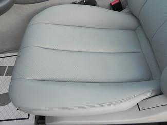 2003 Mercedes-Benz CLK430 4.3L Martinez, Georgia 62
