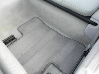2003 Mercedes-Benz CLK430 4.3L Martinez, Georgia 65