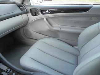 2003 Mercedes-Benz CLK430 4.3L Martinez, Georgia 80