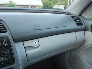 2003 Mercedes-Benz CLK430 4.3L Martinez, Georgia 81