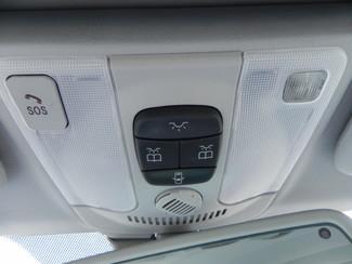 2003 Mercedes-Benz CLK430 4.3L Martinez, Georgia 97