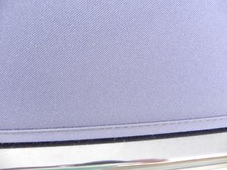 2003 Mercedes-Benz CLK430 4.3L Martinez, Georgia 109