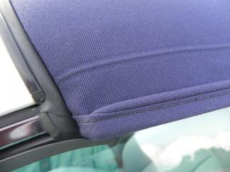 2003 Mercedes-Benz CLK430 4.3L Martinez, Georgia 113