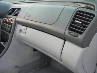 2003 Mercedes-Benz CLK430 4.3L Martinez, Georgia 70