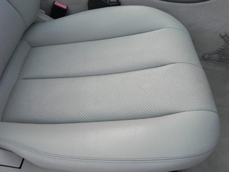 2003 Mercedes-Benz CLK430 4.3L Martinez, Georgia 71
