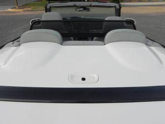 2003 Mercedes-Benz CLK430 4.3L Martinez, Georgia 22