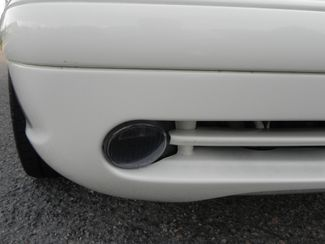 2003 Mercedes-Benz CLK430 4.3L Martinez, Georgia 30