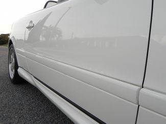 2003 Mercedes-Benz CLK430 4.3L Martinez, Georgia 33