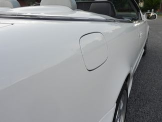 2003 Mercedes-Benz CLK430 4.3L Martinez, Georgia 35