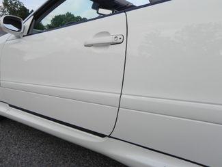 2003 Mercedes-Benz CLK430 4.3L Martinez, Georgia 40