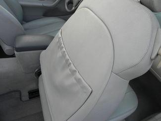 2003 Mercedes-Benz CLK430 4.3L Martinez, Georgia 73