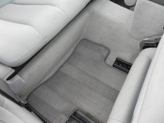 2003 Mercedes-Benz CLK430 4.3L Martinez, Georgia 74