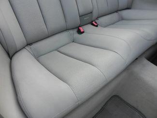2003 Mercedes-Benz CLK430 4.3L Martinez, Georgia 76