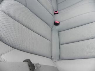 2003 Mercedes-Benz CLK430 4.3L Martinez, Georgia 79