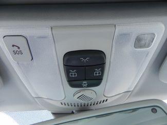 2003 Mercedes-Benz CLK430 4.3L Martinez, Georgia 96