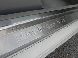 2003 Mercedes-Benz CLK430 4.3L Martinez, Georgia 67