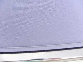 2003 Mercedes-Benz CLK430 4.3L Martinez, Georgia 108
