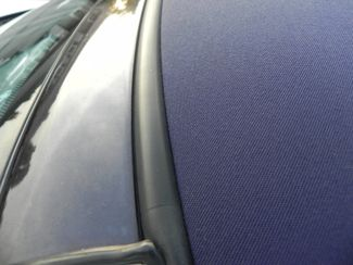 2003 Mercedes-Benz CLK430 4.3L Martinez, Georgia 111