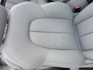 2003 Mercedes-Benz CLK430 4.3L Martinez, Georgia 72