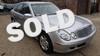 2003 Mercedes-Benz E320 3.2L ***FREE WARRANTY*** Camden, New Jersey