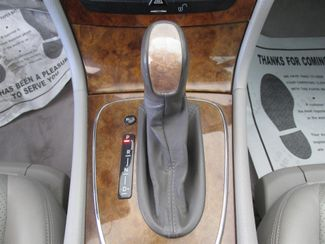 2003 Mercedes-Benz E320 3.2L Gardena, California 7