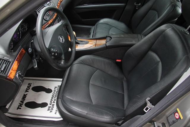 2003 Mercedes-Benz E320 3.2L Santa Clarita, CA 13