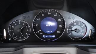 2003 Mercedes-Benz E320 3.2L Virginia Beach, Virginia 16