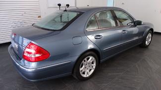 2003 Mercedes-Benz E320 3.2L Virginia Beach, Virginia 6