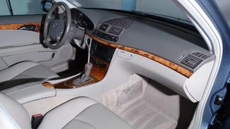2003 Mercedes-Benz E320 3.2L Virginia Beach, Virginia 30