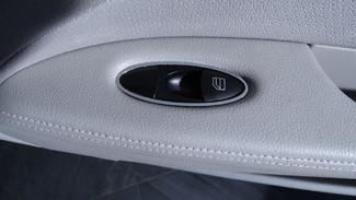 2003 Mercedes-Benz E320 3.2L Virginia Beach, Virginia 13