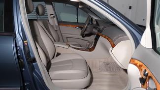 2003 Mercedes-Benz E320 3.2L Virginia Beach, Virginia 21