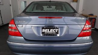 2003 Mercedes-Benz E320 3.2L Virginia Beach, Virginia 7