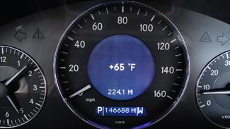 2003 Mercedes-Benz E320 3.2L Virginia Beach, Virginia 17