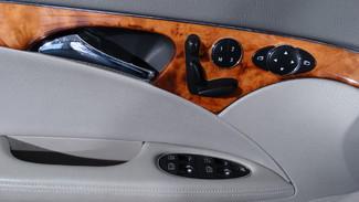 2003 Mercedes-Benz E320 3.2L Virginia Beach, Virginia 12