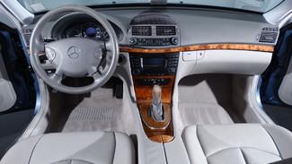 2003 Mercedes-Benz E320 3.2L Virginia Beach, Virginia 14