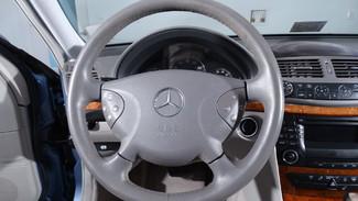 2003 Mercedes-Benz E320 3.2L Virginia Beach, Virginia 15