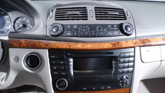 2003 Mercedes-Benz E320 3.2L Virginia Beach, Virginia 22