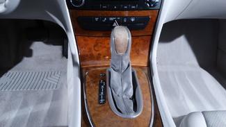2003 Mercedes-Benz E320 3.2L Virginia Beach, Virginia 23