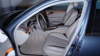 2003 Mercedes-Benz E320 3.2L Virginia Beach, Virginia 19