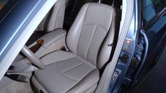 2003 Mercedes-Benz E320 3.2L Virginia Beach, Virginia 20