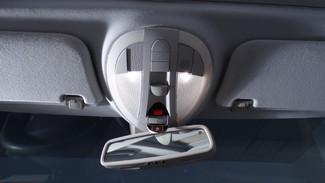 2003 Mercedes-Benz E320 3.2L Virginia Beach, Virginia 28