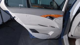 2003 Mercedes-Benz E320 3.2L Virginia Beach, Virginia 32