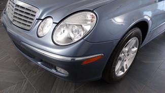 2003 Mercedes-Benz E320 3.2L Virginia Beach, Virginia 4