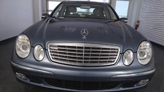 2003 Mercedes-Benz E320 3.2L Virginia Beach, Virginia 1