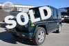 2003 Mercedes-Benz G500 Wheat Ridge, CO