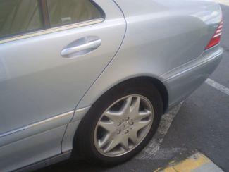 2003 Mercedes-Benz S430 4.3L Englewood, Colorado 26